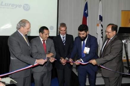 GENERA-MATELEC- Electricidad- Electrónica- Automatización-MATELEC- Raúl Calleja- Chile