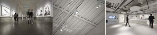 ERCO-jornada- iluminación-LED-Pamplona- Ingenieros