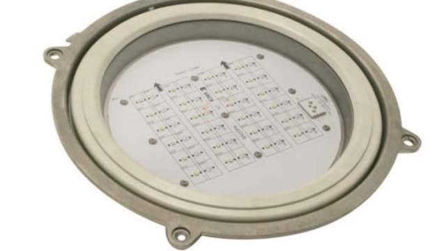 módulo LED-LED-Ignialight- luminarias- tecnología de descarga- retrofit