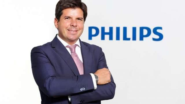 Philips-Pablo Barallat-Philips Alumbrado