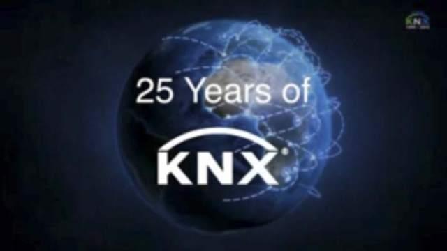 KNX- aniversario- ETS®