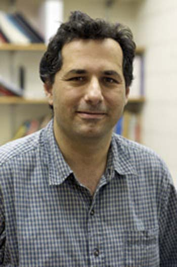 CONACYT- Miguel Ángel Alonso- Óptica- luz- Universidad de Rochester-