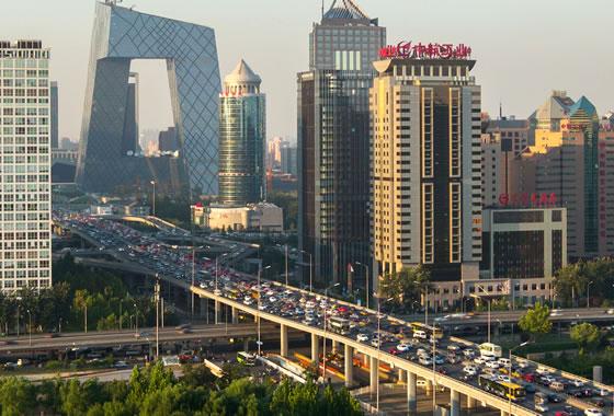 ranking ciudades smartlighting