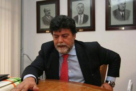 Ángel Bonet-APIEM- Bonet- instaladores-