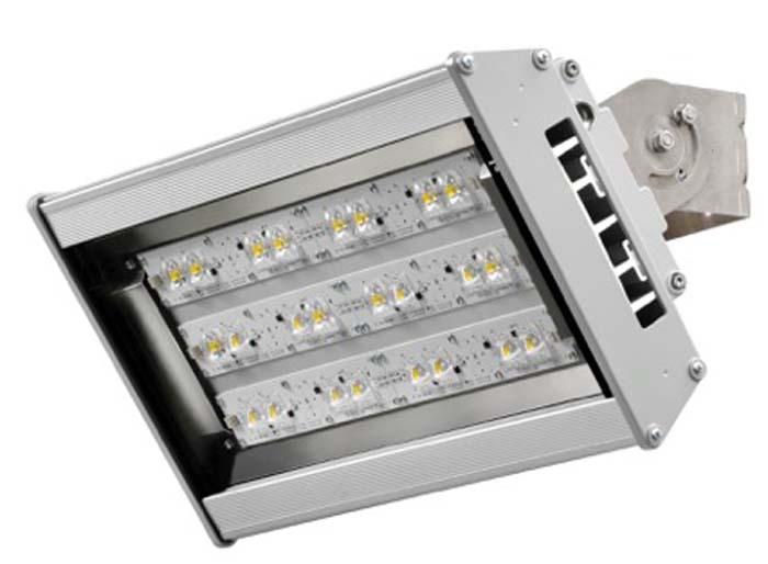 iluminación, Carandini, iluminación de túneles, T·MAX™