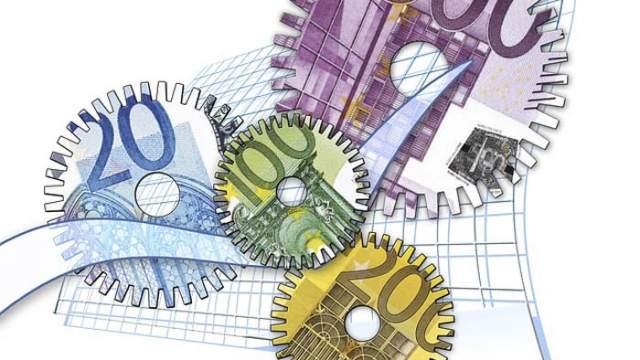Schneider Electric - resultados económicos - estrategia - mercado