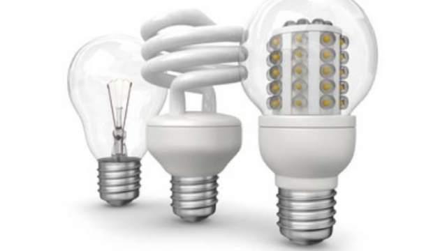 iluminación LED, Eficiencia-LED- ALVE- rendimiento lumínico-luminoso- lm/W