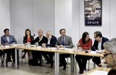 Junta- inversión- Vivienda- rehabilitación- Andalucia