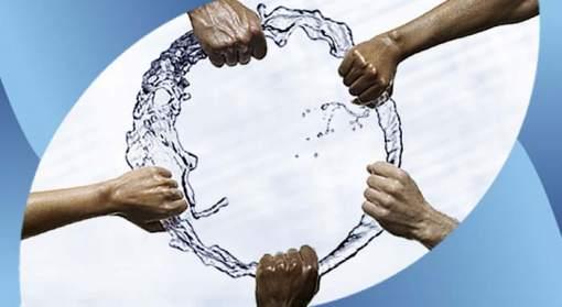 gestión de residuos-eficiencia- recursos- economía circular-