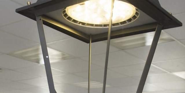 Diputación de Castellón-jornada- iluminación eficiente