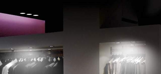 Luminarias- LED- iluminación- Lledó-luz- proyectores-