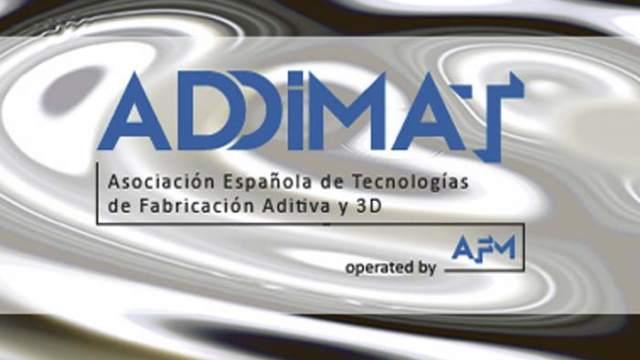 ITE-ADDIMAT-Eficiencia-Energía-impresión 3D- innovación-investigación