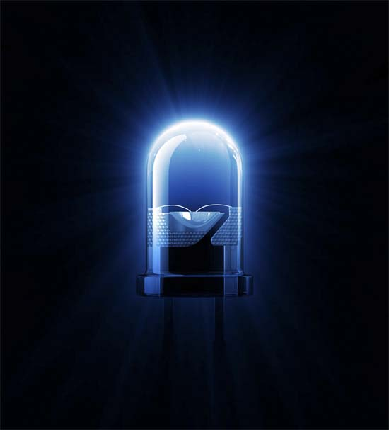 Seaborough-OPPLE Lighting- iluminación- LED- luz fluorescente- tubos- oneTled