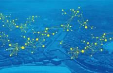 Wellness Telecom, Smart City, Ezen
