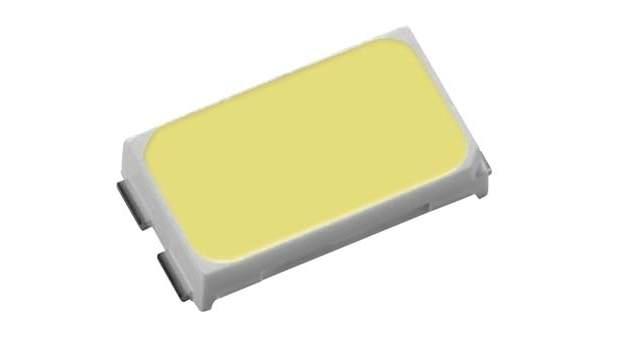 Everlight Electronics- EVERLIGHT- eficacia lumínica- lm / W- LED- lámparas-luminarias- iluminación