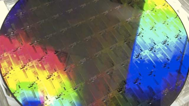 fotónica- silicio- luz- CORDIS- fotónica sobre silicio- PLAT4M