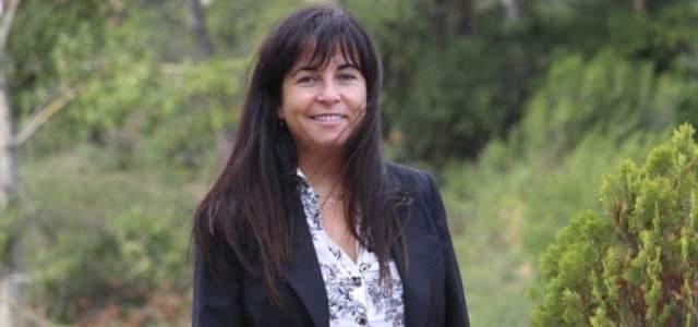 Luz Ruiz- SECPhO- fotónica