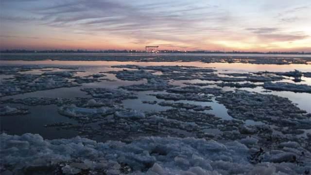 """The Climate A""- Schneider Electric- CDP- cambio climático"