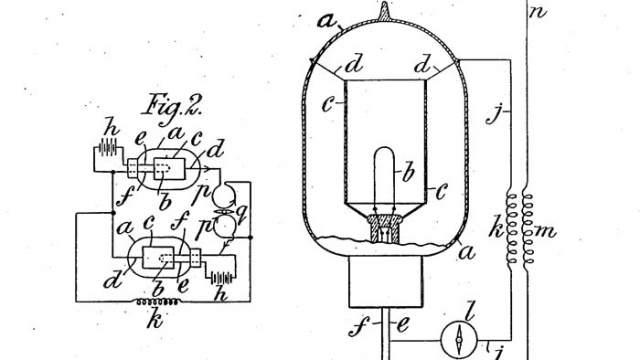 Invenciones- tecnologías de mitigación del cambio climático- cambio climático- EPO-patentes- PNUMA- CCMT
