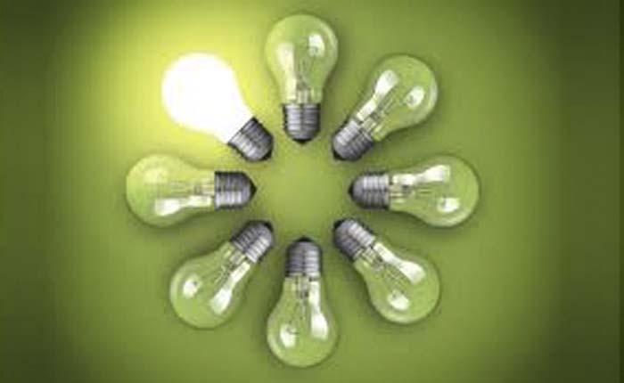 Nanomateriales- saludables-luz- nanotecnología-GRINDOOR-electrocrómicas- Grangvist- CORDIS