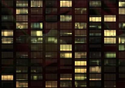 Mercado-control de iluminación-iluminación- Navigant Research- sistemas-informe