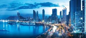 InterLUMÍ @ Centro de Convenciones ATLAPA | Panamá | Panamá | Panamá