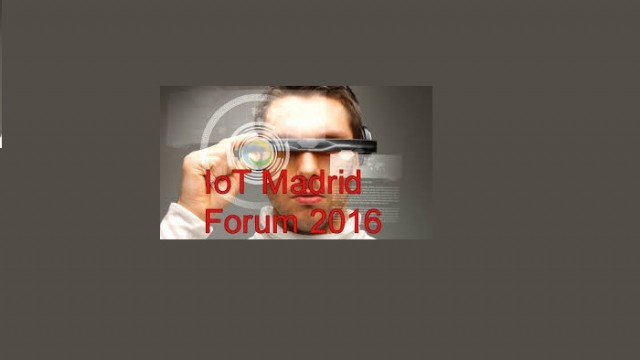 IoT 2016 Forum Madrid.png 2