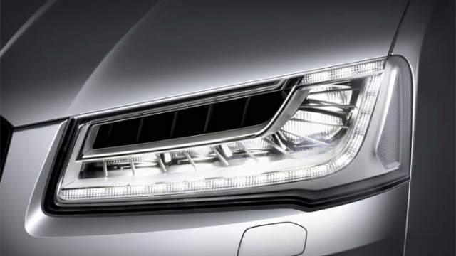 luces de largo alcance antideslumbrantes-HELLA- luces- iluminación- LED