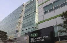 Seoul – patentes – royalties - Seoul Semiconductor - LED - propiedad intelectual - retroiluminación LED - lentes