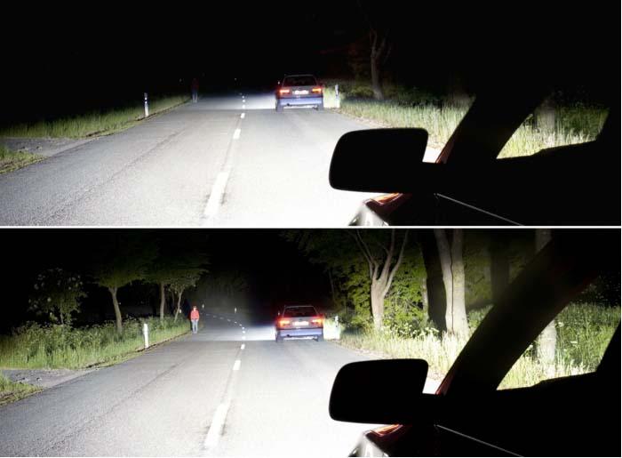 iluminación del automóvil-estudio- mercado- iluminación- automóviles
