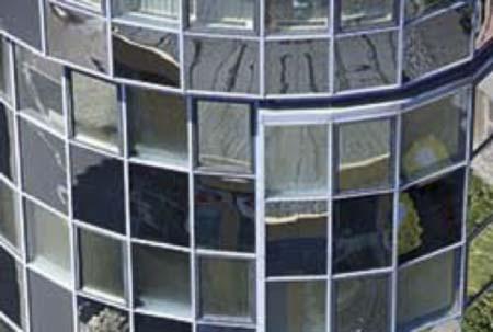 ventanas inteligentes - Cordos