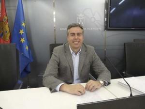 diagnóstico energético-alumbrado-Albacete-ahorro-LED iluminación-puntos de luz-Garijo