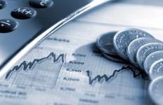 comercio online, Perspectivas - informe - económico - Comunidad de Madrid - CEIM