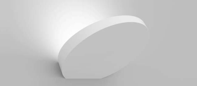 Flap - Arkoslight - Design Plus Award 2016 - Light+Building