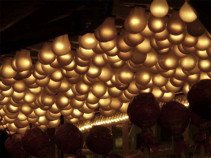Philips - Iluminación- iluminación conectada-Philips Hue