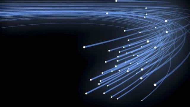 """fotones, """"La luz, los cuantos y las nuevas tecnologías"""" - Conferencia - Cirac - luz - Max Planck"""
