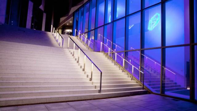 LED VALUE Flex® - tira - iluminación - Osram