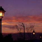Iluminación - CICAT - luminaria - retrofit - LED - luminarias - SSIE