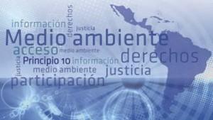 CEPAL- estudios- cambio climático - América Latina- ambiental- desarrollo sostenible