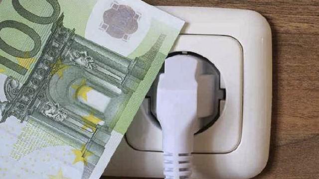 Factura eléctrica - f2e - PVPC - precios