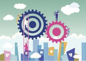inteligentes, Lighthouse - Smart Cities & Comunidades - Horizonte 2020 - fondos