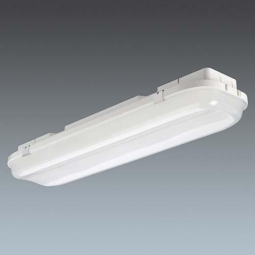 Zumtobel - Dornbirn - stand - Light+Building - luz - iluminación – LED - luminarias -Thorn