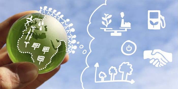 Schneider Electric - Smart cities - sostenibilidad energética - Go Green in the City - KIC InnoEnergy – formación - ISEF