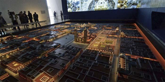 Banco Mundial - eficiencia energética - México - alumbrado público - financiación - Smart City Expo Puebla