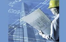 EPC+ - clústeres - eficiencia energética - servicios energéticos - contrato EPC - ESE- Escan