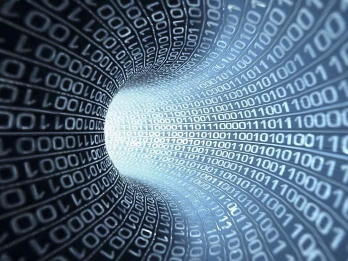 Innova-TSN - IoT 2016 Madrid Forum - Big Data