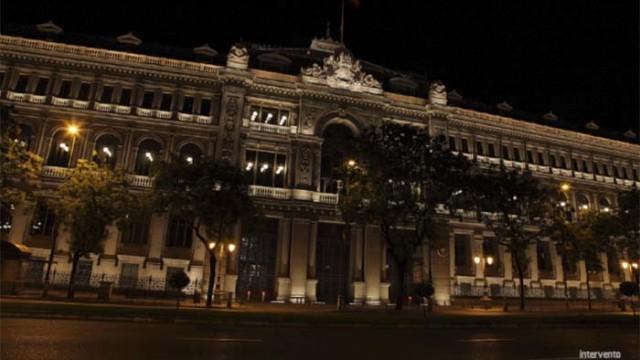 """""""Paisaje Nocturno y la iluminación en los centros históricos urbanos"""" - libro - Miguel Ángel Rodríguez Lorite - APDI"""