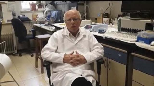 energía solar - energía eléctrica - células foto-bio electroquímicas - Universidad Hebrea de Jerusalén