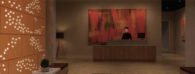 Philips-iluminación-retail-IEDLuce