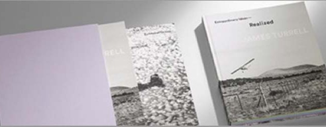 Informe Anual Artístico-Zumbotel- Turrell
